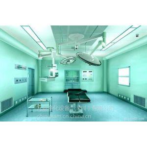 供应医院手术室工程九鼎工程公司承建