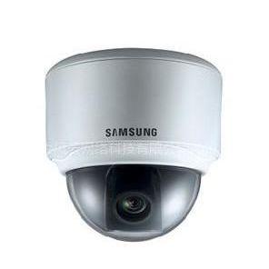 供应三星SNC-B5368P网络摄像机