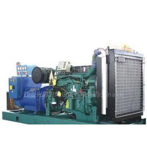 供应西安周边发电机维修保养