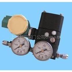供应QZD-2000d电气转换器,上海朝钢