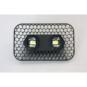 供应山东凯创全国批发LED射灯,LED投射灯,LED投光灯,LED泛光灯