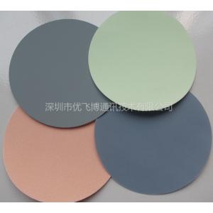 供应3M 品牌 研磨片 468X 15um 碳化硅 材质