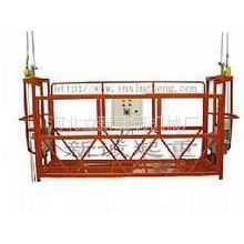 供应厂家供应电动吊篮、脚手架、龙门架各种配件配件15132835818