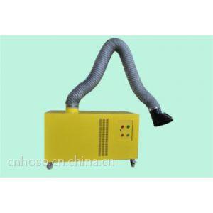 供应ATW1200卧式焊接烟尘净化器