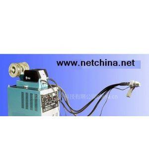 供应电弧喷涂设备BXD-AS1620