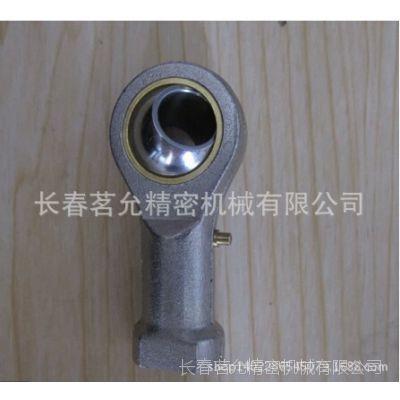 供应厂家直销进口端杆轴承,端杆关节轴承,滋润型端杆轴承YHC/YHD