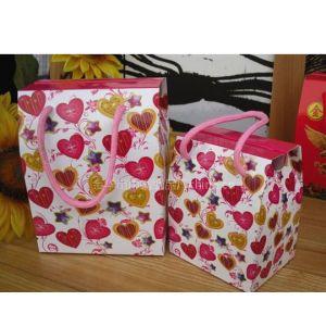 供应供应喜糖盒、礼品包装盒、礼品袋