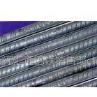 供应北京螺纹钢是热轧带肋钢筋的俗称