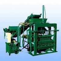 免烧制砖机设备|中国砖机|混凝土砌块砖机