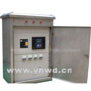 供应YH-JKF2006低压自动无功补偿装置