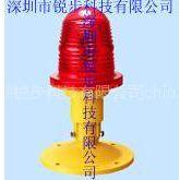 【低光强LED航空障碍灯价格】成都航空障碍灯