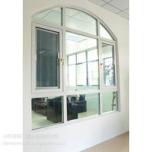 供应铝合金门窗厂家,铝木门窗,断桥铝合金平开窗,推拉门
