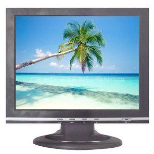 供应3D 高清LED液晶电视生产厂家广东佳亦诚电器有限公司报价