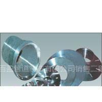 供应单级节流孔板科学制造、高温节流杆结构、多级节流装置的工作原理