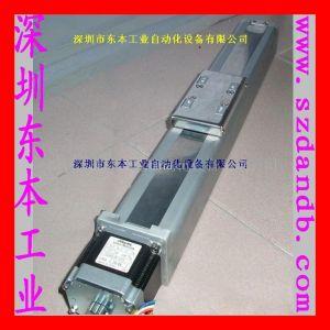 供应【台湾制造】ONO电动滑台