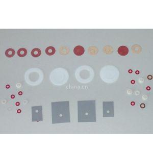 供应厦门思明PC塑料垫片、厦门杏林PET塑料绝缘垫片、厦门同安EVA垫