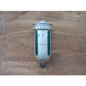 供应日本SMC自动排水器AD202-02