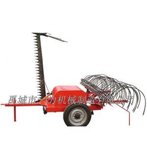 供应割搂一体机,9L搂草机,9GA割草机,质优价廉,