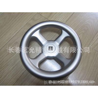 供应ELESA原创设计GN227.2-A压制刚四轮辐手轮 所有机械设备均可