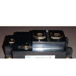 供应富士IGBT 2MBI200U4H-120 2MB1200S-120