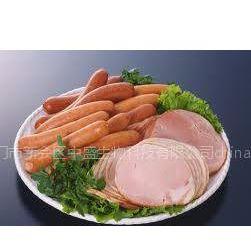 供应肉制品改良剂,猪肉鱼肉鸡肉肉丸鱼丸香肠火腿肠,罐头,增强口感