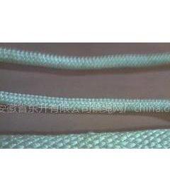 供应海上用缆绳 机制编织绳 涤锦纶丝绳