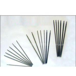 供应D517堆焊焊条|D547Mo堆焊焊条
