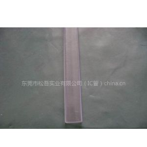供应大功率包装管,数码管包装管