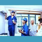 供应搬家电话:010-63736552北京丰台区搬家公司全心全意为民服务
