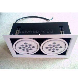 供应LED斗胆灯