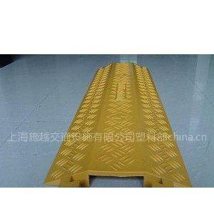 供应布线线槽价格,布线线槽规格,布线产品销售