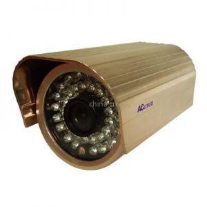 【华铖***近家居】供应厦门思明红外防水摄像机安装销售