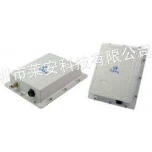 供应无线网络覆盖方案,道路无线视频远程监控