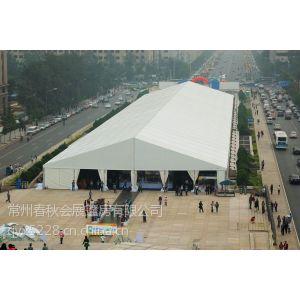 铝合金篷房,帐篷出租 ,篷房搭建,大型蓬房 ,活动帐篷 ,棚房租赁,常州篷房厂家提供订做