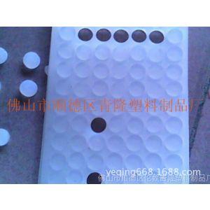 供应硅胶脚垫,透明硅胶垫,机箱脚垫,自粘性脚垫,脚垫