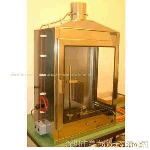 供应进口德国WAZAU灼热丝试验仪