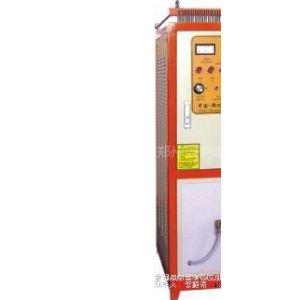 供应属加热、退火、焊接、淬火专用设备