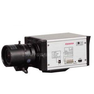 供应正海KV-8001高清网络枪式摄像机