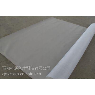 TPO防水材料 热塑性聚烯烃弹性体TPO卷材