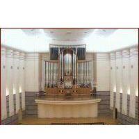 供应德国管风琴