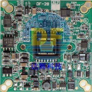 厂家供应 SONY索尼高清CCD板机、性价比优!