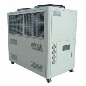 供应高温智能热水机组