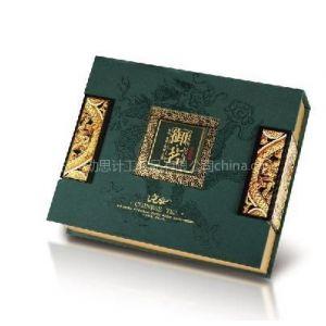 供应浙江杭州精品纸盒设计生产厂家、