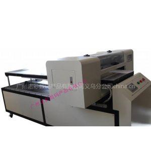 供应U盘数码彩印机|电子塑料产品外壳印花机
