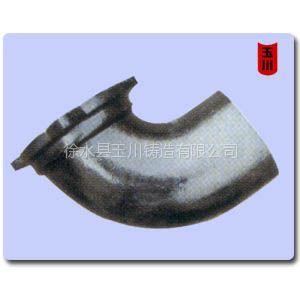 供应供应铸铁排水管材管件,弯头,三通