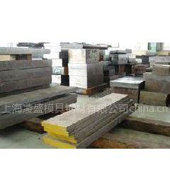 销售35Mn碳结构钢 碳 结构钢价格