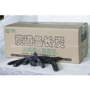 长期供应青冈备长炭,合法出口韩国,无烟高热量烧烤炭