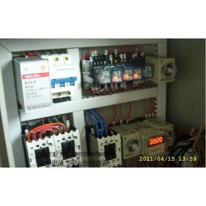 供应哈尔滨电子行业超纯水设备,哈尔滨电镀涂装行业超纯水设备