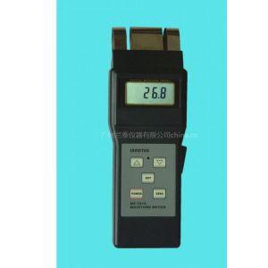 供应兰泰木材水分仪MC-7812