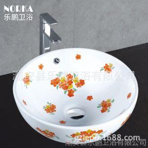 供应卫浴洁具、家居装饰建材、品牌浴室柜、项目加盟合作、区域代理